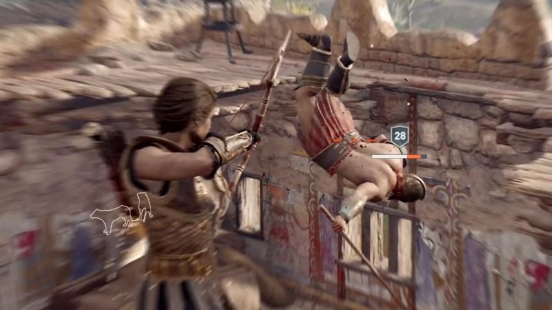 killing assassins creed odyssey - 800×450