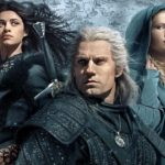 Netflix's The Witcher Reveals Three New Trailers For Season Two And Will Return For Season Three